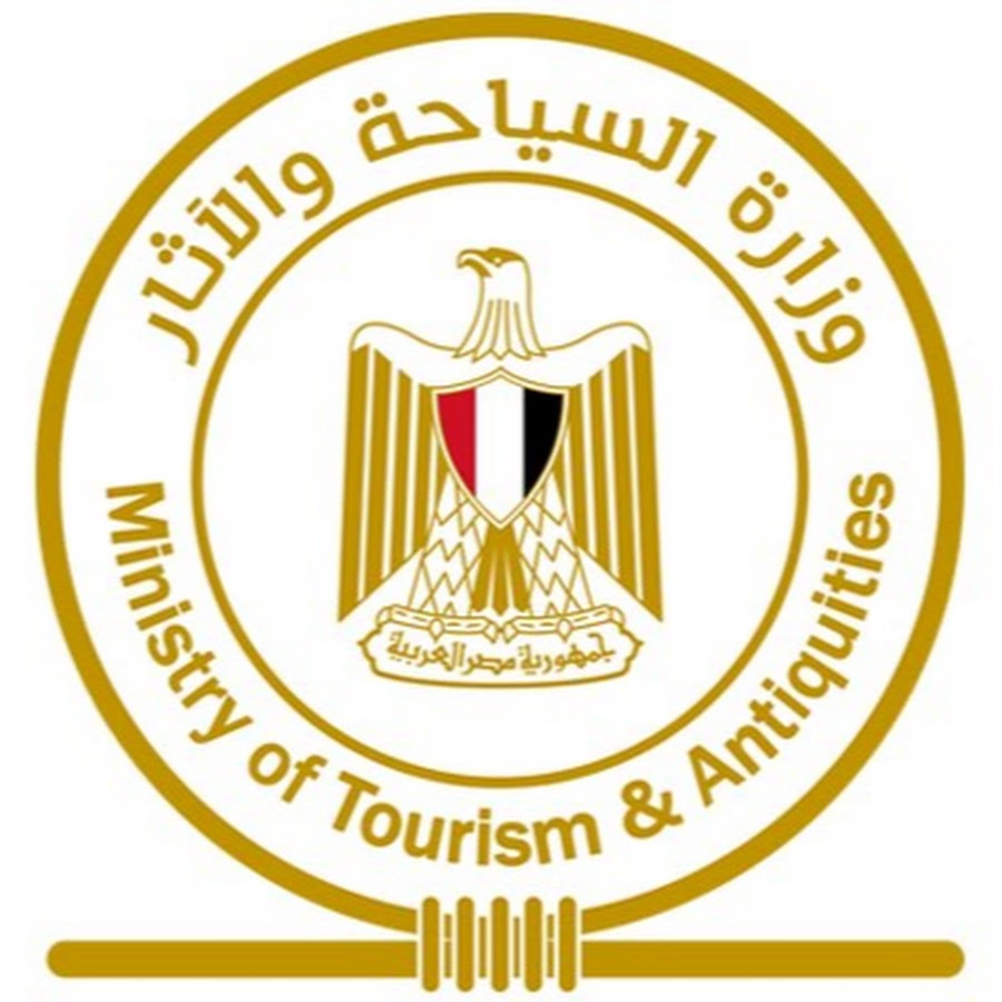 The Egyptian Ministry of Tourism and Antiquities case study